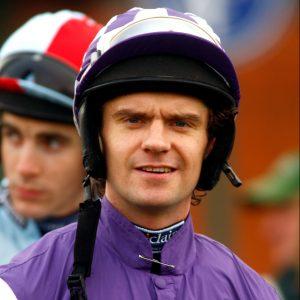 Will Kennedy