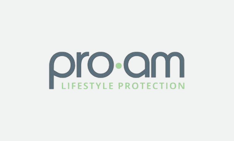 Pro Am Life Protection
