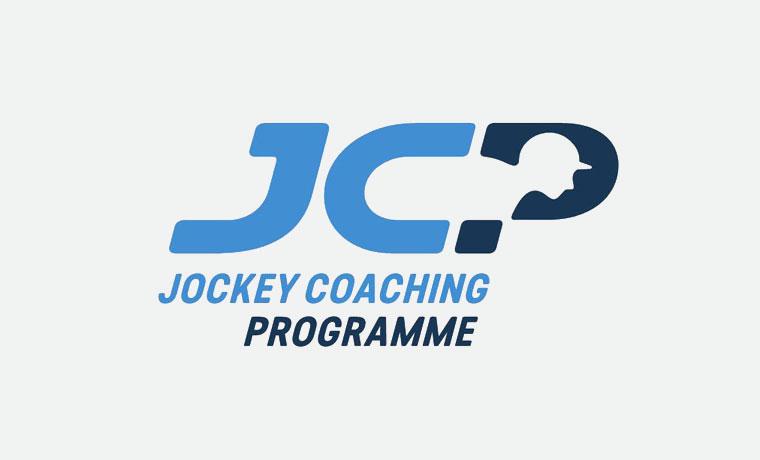 BHA Jockey Coaching Programme