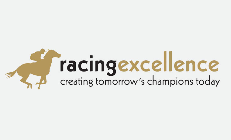 Racing Excellence Logo